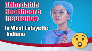 So, what's health insurance for and why do you need it? Affordable Healthcare Insurance In West Lafayette Indiana West Lafayette Insurance Youtube