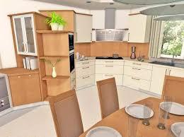 3d kitchen planner free kitchen renovation drruae free kitchen countertop drawing tool