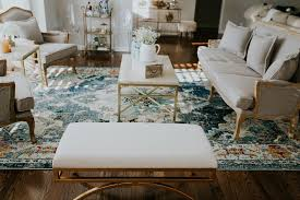 West Country Furniture Beautiful formal Living Room tour Aboshama