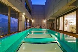 Indoor Swimming Pool Design Ideas Cool Inspiration Ideas