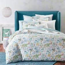 sky gardenia bedding collection bedding