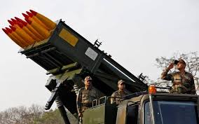 the cag blamed the functioning of the ordnance factory board for the s of supplies to the indian armed forces photo for representation reuters