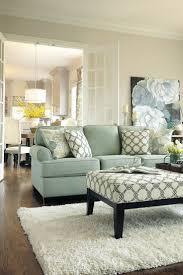 new design living room furniture. Full Size Of Home Designs:new Design Living Room Furniture New