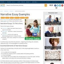 buy essay online cheap zip codes the things they carried thumb essay