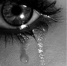 Resultado de imagen de imagenes de dolor sin frases