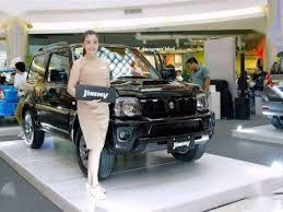 2018 suzuki jimny philippines. exellent suzuki 2018 suzuki jimny jlx  ciaz ertiga celerio swift apv super carry 2017 throughout suzuki jimny philippines a