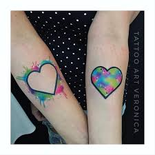 03 Watercolour Tattoo Veronica Tetovani Hradec Kralove