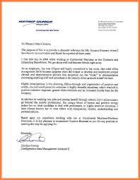 Collection Of Solutions Graduate School Recommendation Letter
