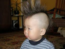 Childrens Hair Style best childrens hairstyle for men for short hair photo time 6150 by wearticles.com