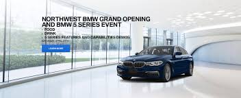new car launches eventsChapter Event 04292017  New BMW 5 Series G30 Launch Event