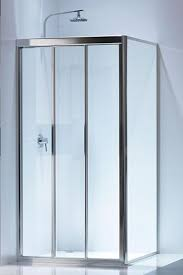 shower screens gold coast. Modren Screens 032_mlsglass_showerscreens Fully Framed Shower Screen  021_mlsglass_showerscreens And Shower Screens Gold Coast M