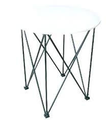 round table collapsible coffee ikea chair
