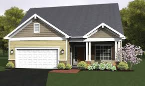Kerala Style Small House Plans With Garage BEST HOUSE DESIGN Small Home Plans With Garage