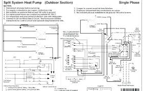 Nordyne Ac Wiring Diagram   Womma Pedia furthermore Nordyne Ac Wiring Diagram And Carrier Air Conditioner For With as well Nordyne Ac Wiring Diagram nordyne Ac Wiring Diagram Free as well Nordyne Ac Wiring Diagram Website Within   gocn me further Nordyne Furnace Wiring Diagram Gallery   Wiring Diagram Database also nordyne ac unit – vapetrade club likewise  additionally  moreover Nordyne Ac Wiring Diagram   webtor me furthermore Nordyne Gb5bm Wiring Diagram   Best Wiring Diagram Image 2018 together with Gibson Air Handler Wiring Diagram   Trusted Wiring Diagrams •. on nordyne ac wiring diagram