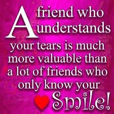 Beautiful Quotes About Friendship Delectable Best Quotes For Friendship And Love Together With Best Quotes Famous