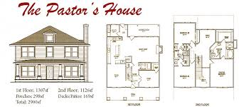 remarkable modern american foursquare house plans four square 38 home s plus