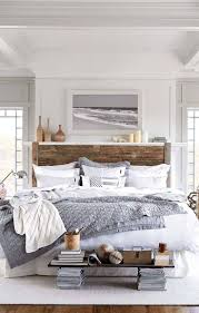 Master Bedroom Art Above Bed 17 Best Ideas About Above Bed Decor On Pinterest White Bedding
