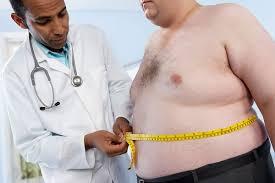 Image result for bệnh béo phì ở mỹ