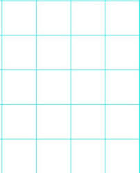 Large Graph Paper Template Large Grid Paper Rome Fontanacountryinn Com