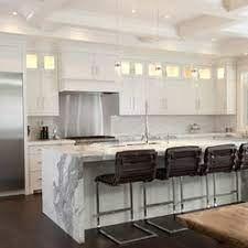 casey s london on ca n6l 1r5 houzz