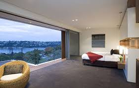 home furniture design photos. Attractive Home Interior Furniture Design #1 - The Mosman Luxurious Residence In Sydney From Corben Photos R