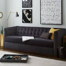 west elm furniture reviews. Rochester Sofa 82 West Elm Furniture Reviews