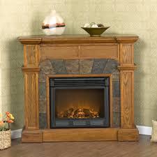 kitchen lighting modern kitchen fireplace infrared corner electric fireplace corinth burnished walnut fireplaces