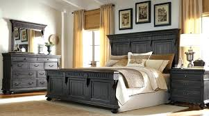 industrial style bedroom furniture. Exellent Bedroom Industrial Bedroom Sets Style Furniture  Chic Nz Intended