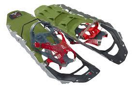 Revo Ascent Snowshoes