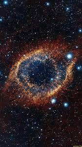 Eye Of Area Star Galaxy #iPhone #6 ...