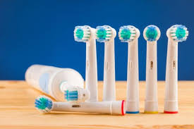 おすすめ電動歯ブラシ15選♡種類や選び方も紹介 - 自分らしい便利な暮らしを!トラベルブック(TravelBook)