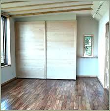 mirror closet doors ikea wardrobe ror door sliding closet doors wardrobes glass corner bathrooms mirror closet doors ikea sliding