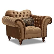 Living Room Furniture Living Room Furniture Chairs Fireweed Designs