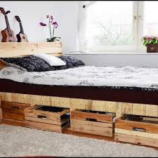 How to make bedroom furniture Bedroom Inspo Bedroom Furniture Made From Pallets Youtube In Pallet Bedroom Furniture Things You Can Make With Pallet Dhlviews Things You Can Make With Pallet Bedroom Furniture Dhlviews