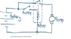 relay 11 pin wiring diagram wiring diagrams mashups co 5 Wire Relay Schematic power relay wiring diagram 5 pin wiring diagram ac power relay wiring diagram 5 pin relay schematic