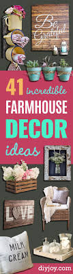 diy living room furniture. 41 incredible farmhouse decor ideas diy living room furniture