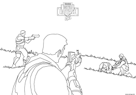 You can search over 6.000 coloring pages in this huge coloring collection that you can save or print for free. Fortnite Battle Royale Fight Fortnite Battle Royale Kids Coloring Pages