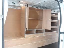 wooden storage shelf plans quick woodworking projects