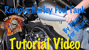 remove install harley davidson fuel gas tank motorcycle biker remove install harley davidson fuel gas tank motorcycle biker podcast
