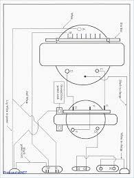 harley davidson golf cart charger car wiring diagrams line harley davidson electric golf cart batteries at Harley Davidson Golf Cart Wiring Diagram