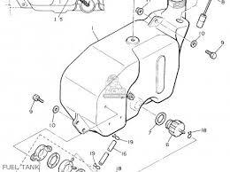 volvo v70 wiring diagram 2007 wiring diagram volvo v70 1998 Volvo Wiring Diagram volvo v70 wiring diagram 2007 1998 volvo v70 wiring diagram 1998 find image about volvo wiring diagrams volvo