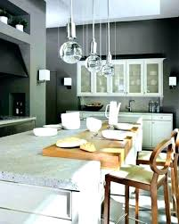 drop down light fixtures drop down lights for kitchen awesome pull down dining room light or