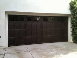 jackshaft garage door openerLiftmaster Garage Door Opener As Garage Door Lock And Perfect 18