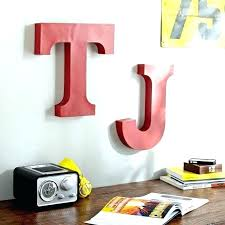 rustic wooden wall letters wood wall letters metal wall letters hanging wooden wall letters with ribbon rustic wooden wall letters