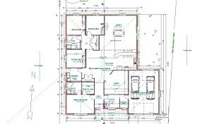 house plan dwg new free autocad house plans dwg house plans cad drawings and landscape