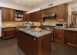 Custom Cabinets Washington Dc Northwest Washington Dc Condominium Renovation Bowa