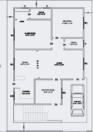 indian duplex house plans 1200 sqft luxury 600 sq ft duplex house plans square foot cabin