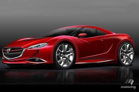 mazda 6 coupe 2015. is mazda secretly preparing a mazda6based coupe powered by rotary engine 6 2015