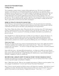 memoir essay topics co memoir essay topics