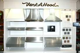 hood fan duct size custom ventilation kitchen vent hoods amazing wall best wood a options display island kitchen vent hoods